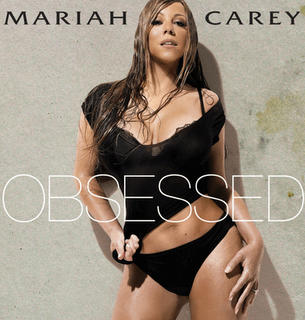 Mariah_Carey_-_Obsessed_(Official_Single_Cover)-786792