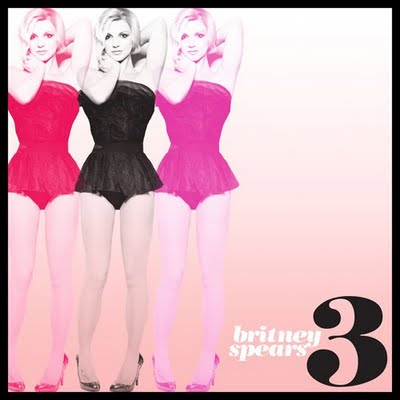 Britney_Spears-_3_(single)