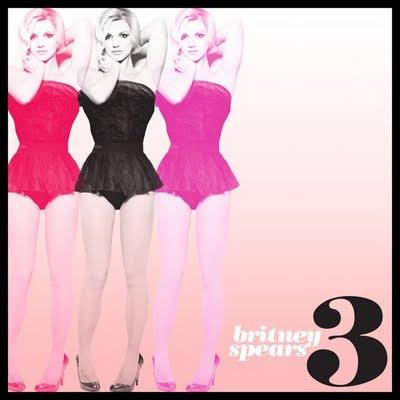 Britney_Spears-_3_(single)