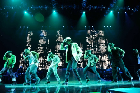 michael-jackson-this-is-it-1
