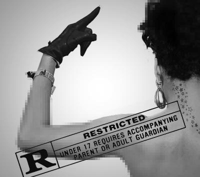 rihanna-album-cover-photo-rated-r