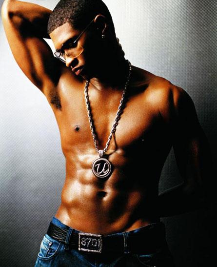 Usher-mm04